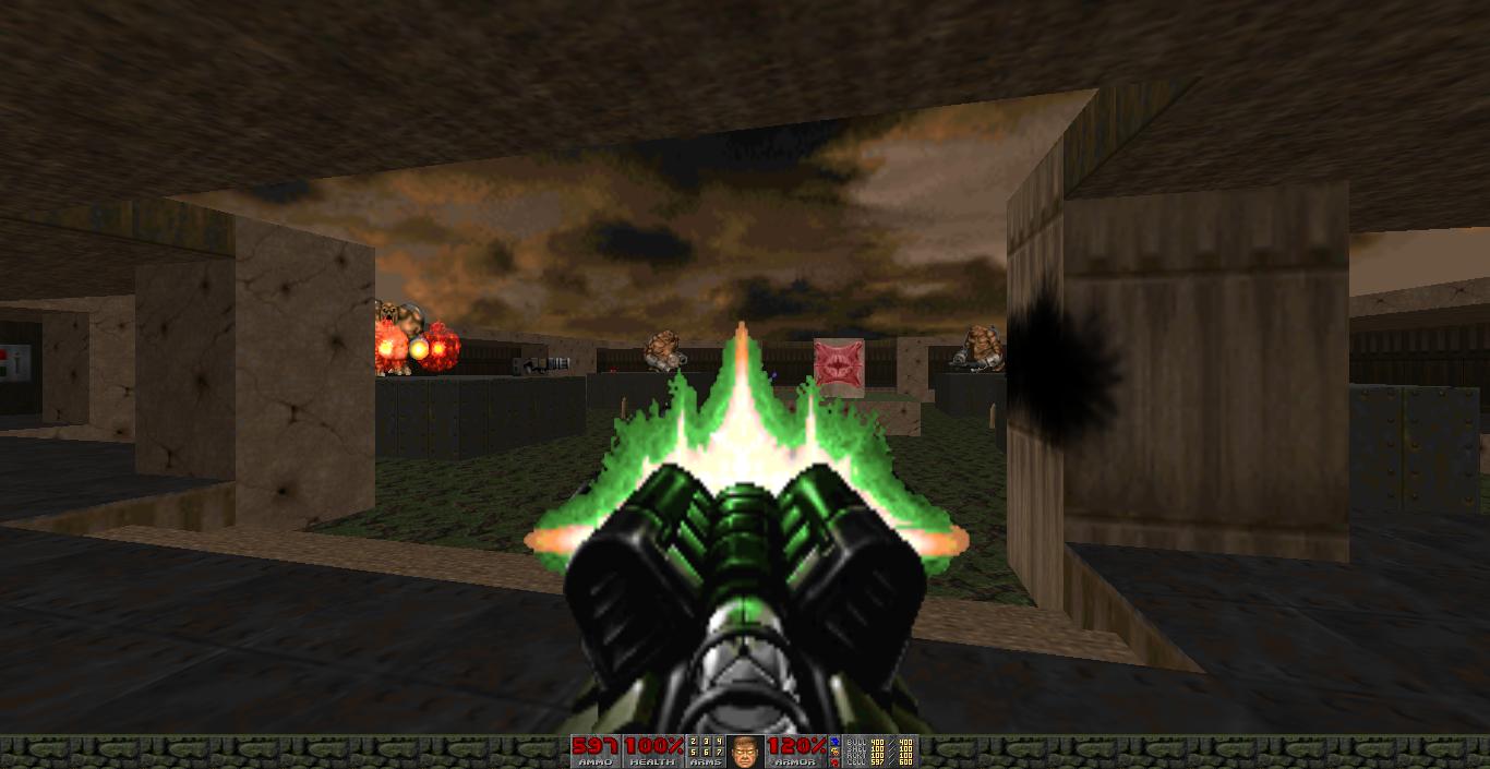 Screenshot_Doom_20200520_155258.png
