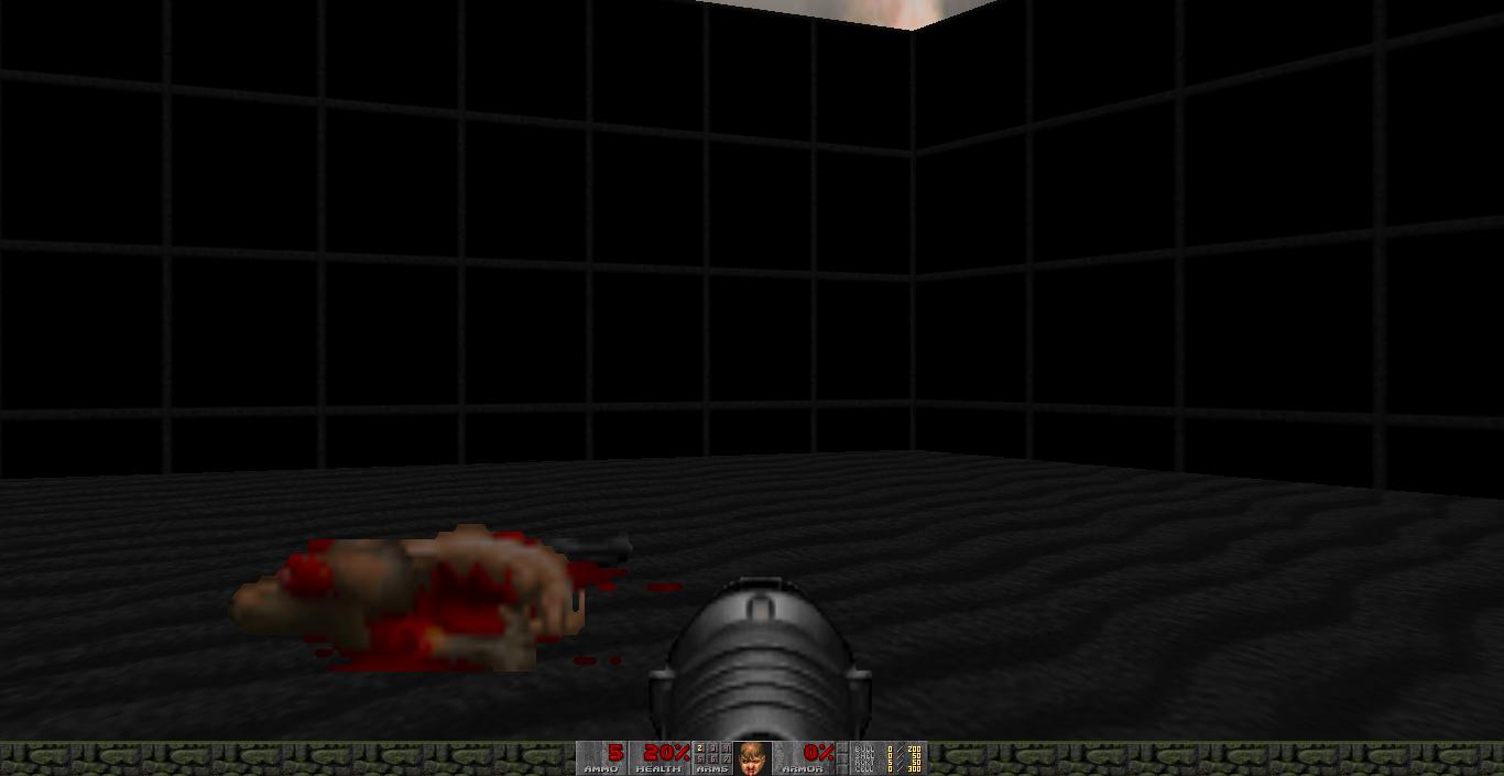 Screenshot_Doom_20200520_155423.png