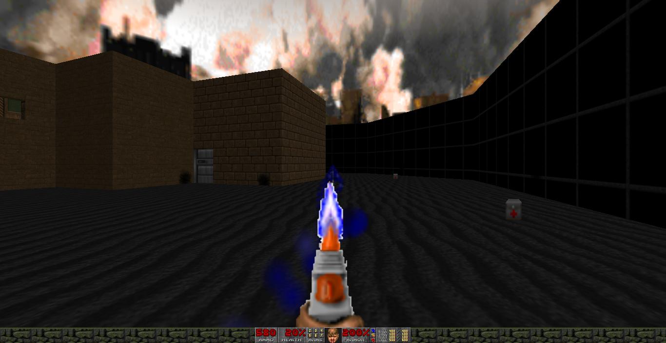 Screenshot_Doom_20200520_155439.png