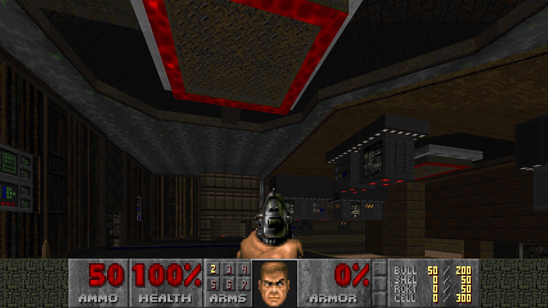 Screenshot_Doom_20200520_162139.png.473b573bfb60a5e9e6eed796399b6071.png