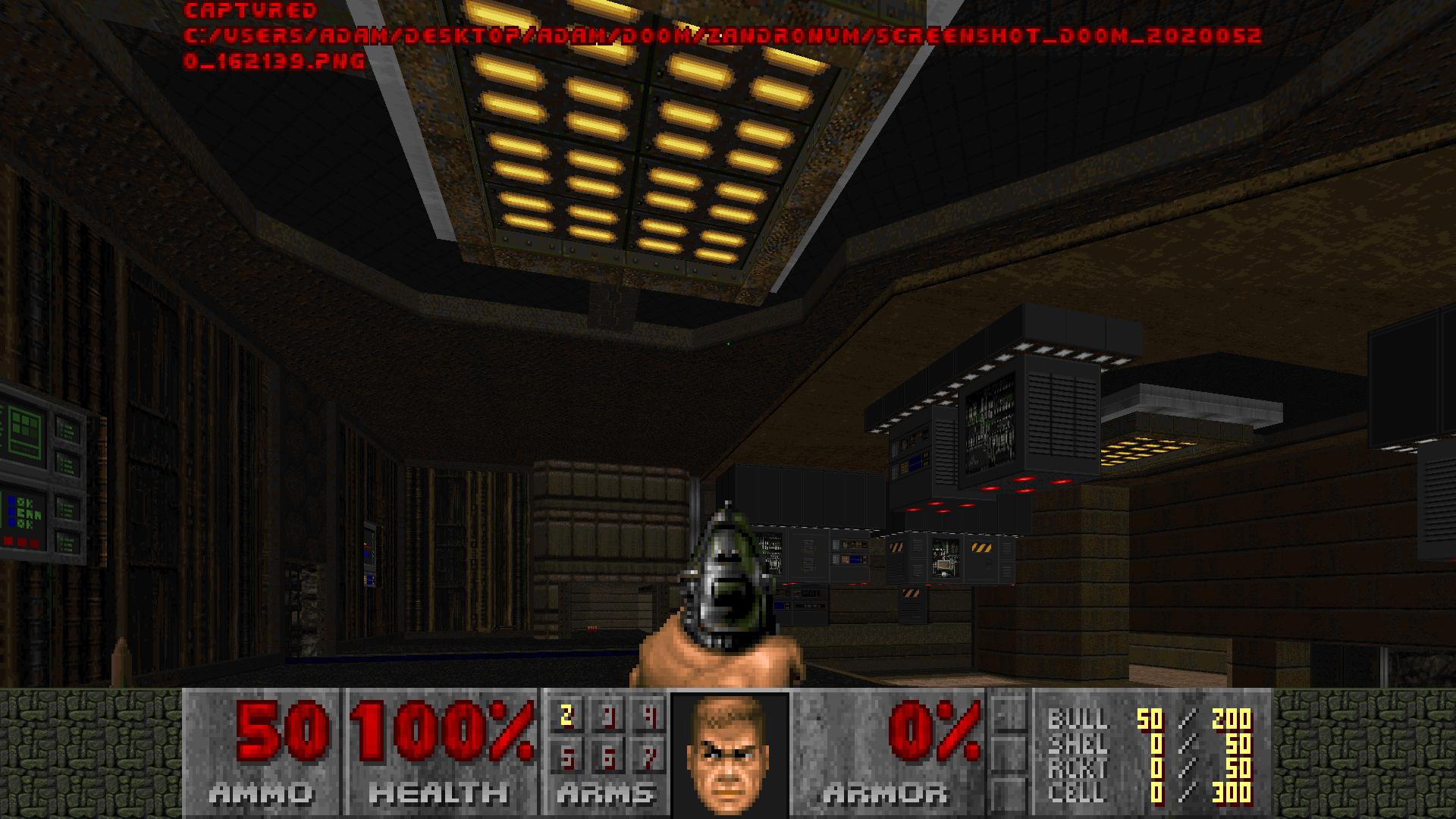 Screenshot_Doom_20200520_162140.png.5c11988824b3e1e66ddae62c3aff71d0.png