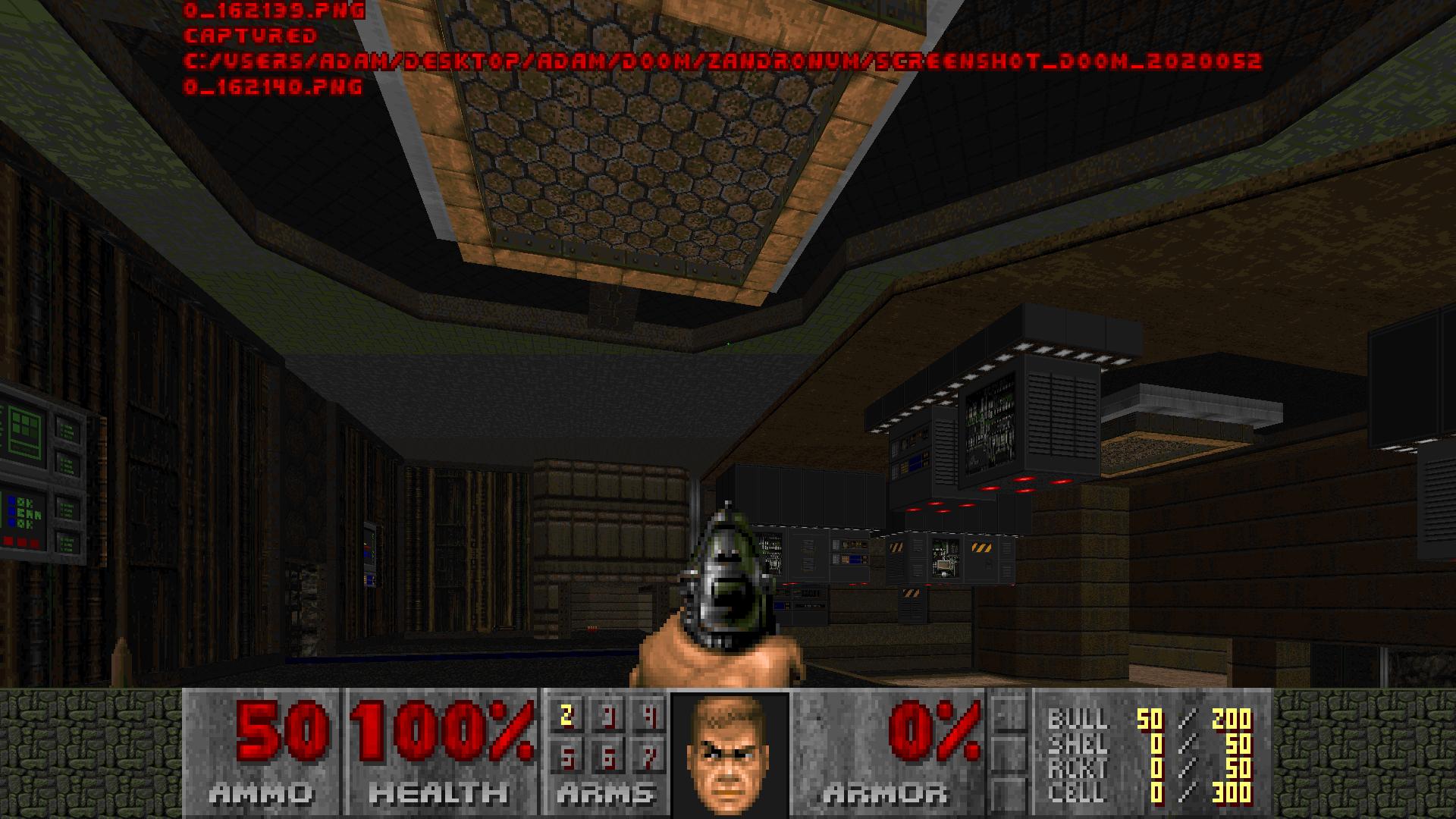 Screenshot_Doom_20200520_162140_01.png.6cbd055b763ab82768ed9969ed692009.png