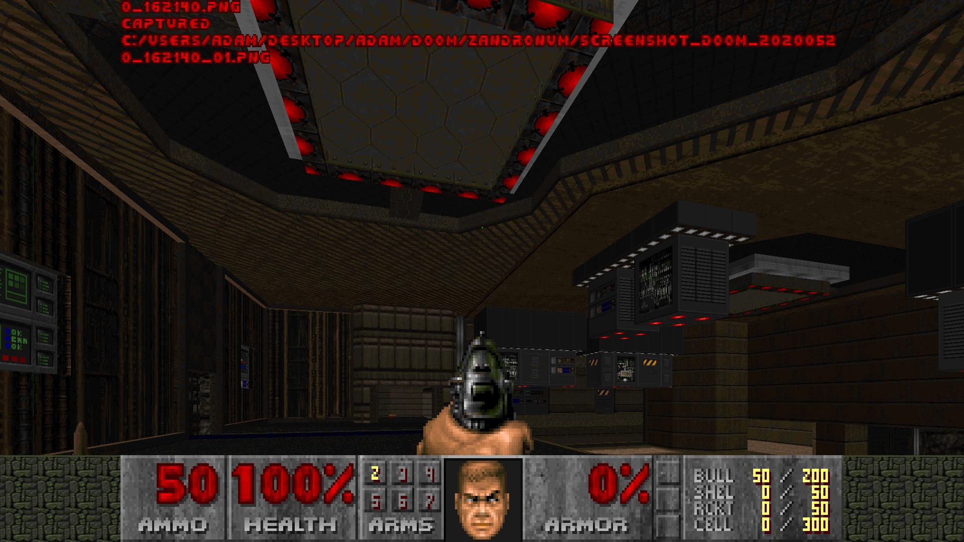 Screenshot_Doom_20200520_162141.png.72e124571eb440a8a79b5ef37e60c467.png