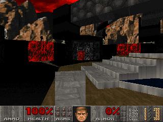 Screenshot_Doom_20200521_072433.png.5ce7c9f45cca4a5ea955326d286b468c.png