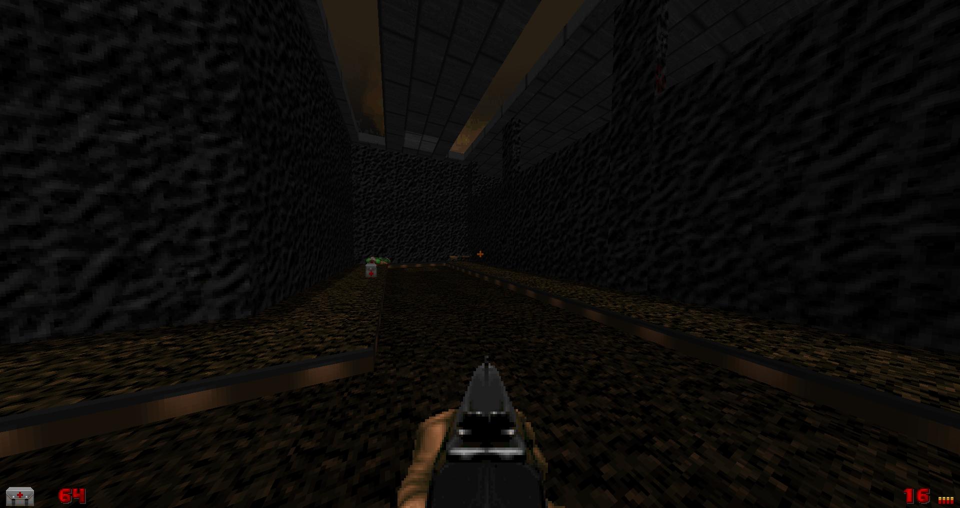 Screenshot_Doom_20200521_124316.png.4815912a86bdb8f706c278060cd7bd8e.png
