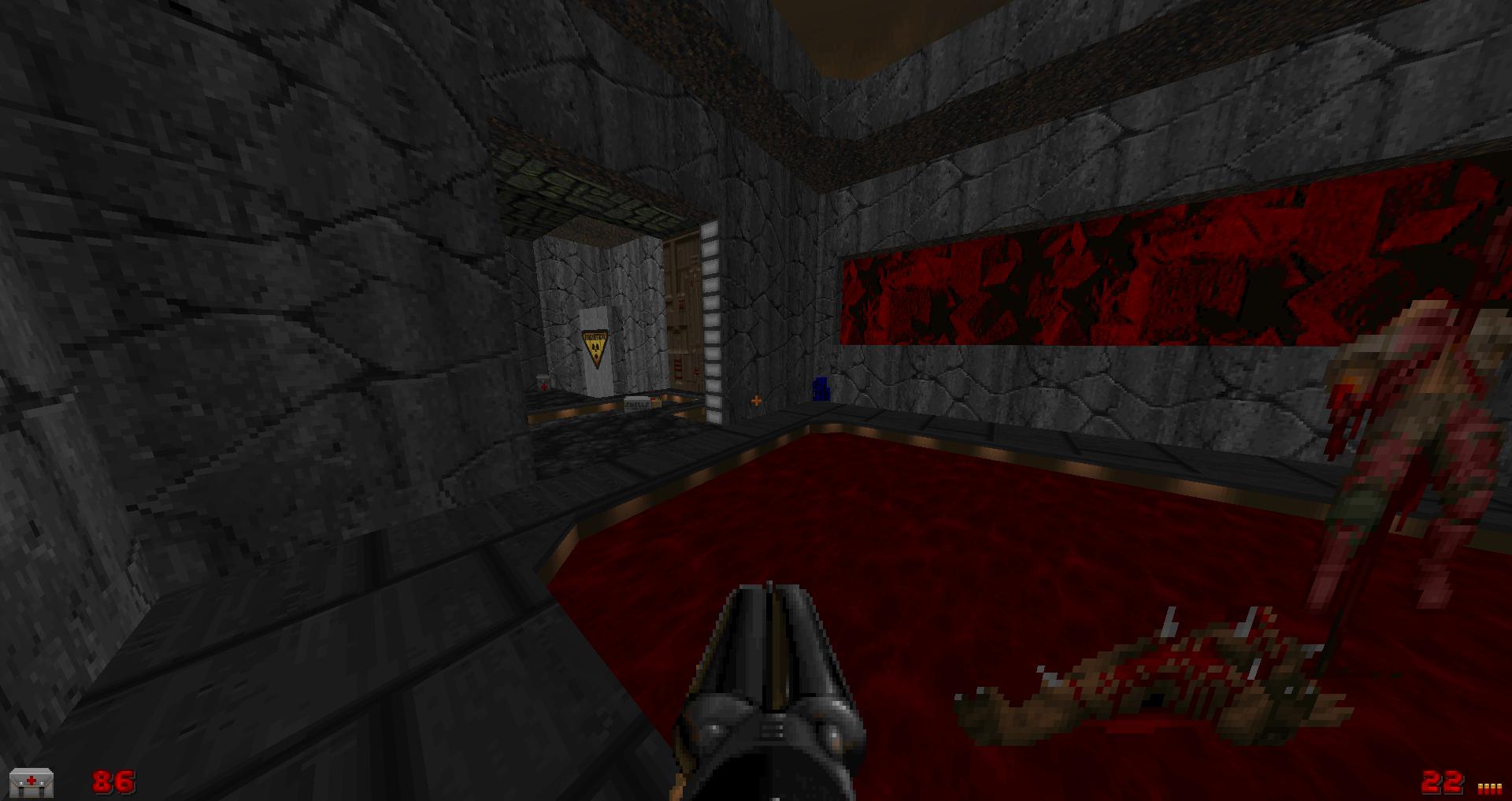 Screenshot_Doom_20200521_124858.png.a0103d132014223f6969f201a932a4fa.png