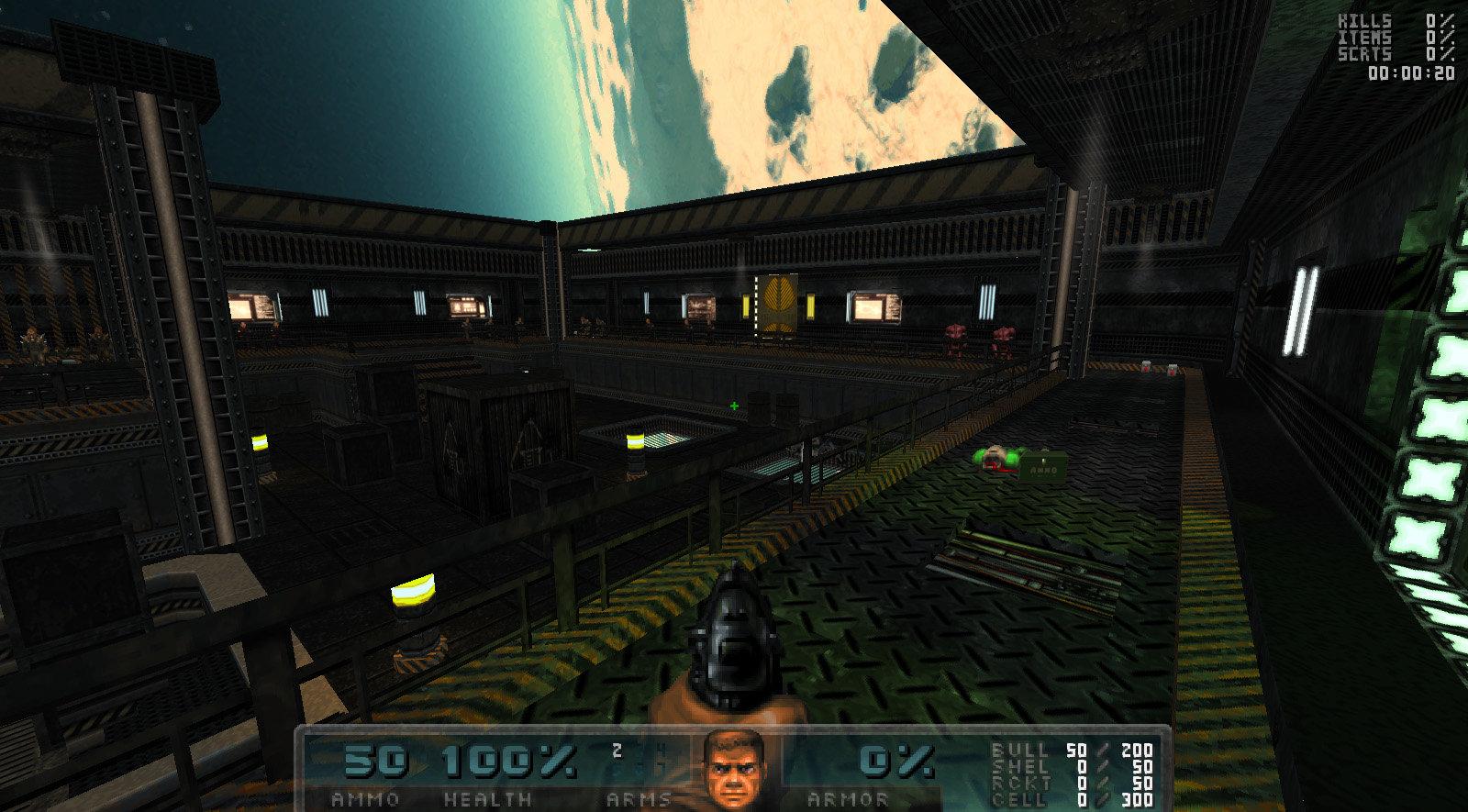 Screenshot_Doom_20200522_100607.jpg.a09ba71227e15da2675a4a9be5ef7378.jpg