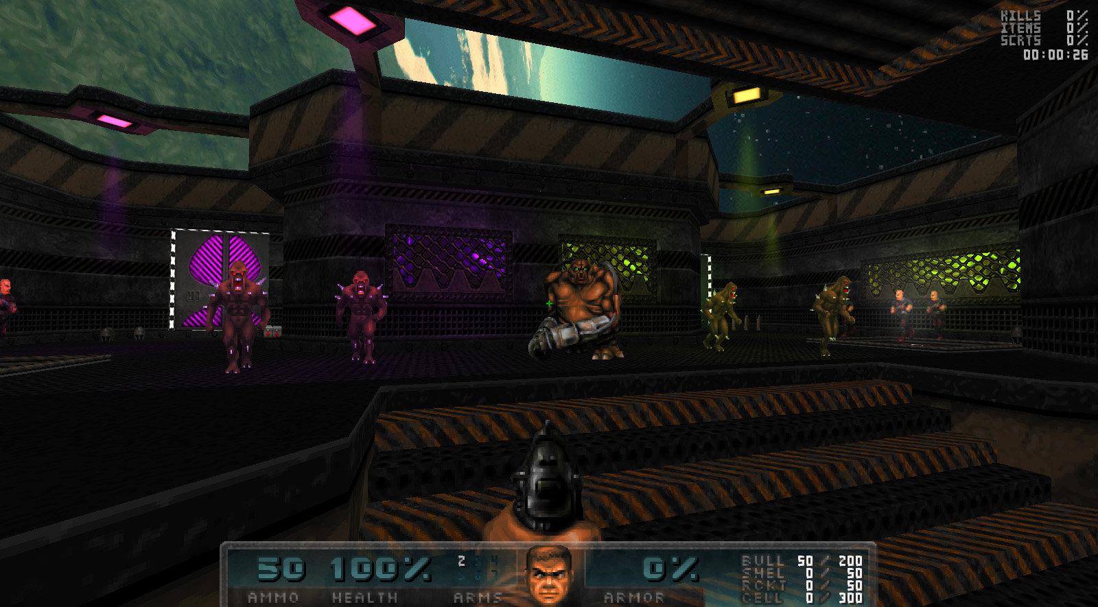Screenshot_Doom_20200522_100613.jpg.0d6c97b31b08d361c03b300ed7977498.jpg