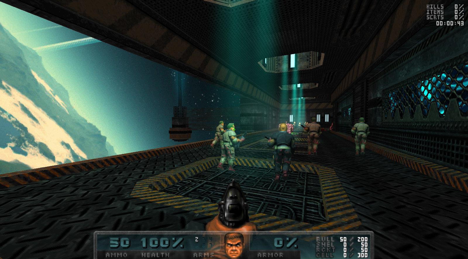 Screenshot_Doom_20200522_100630.jpg.3b173ba09a3ca6fab04569a979be02a0.jpg