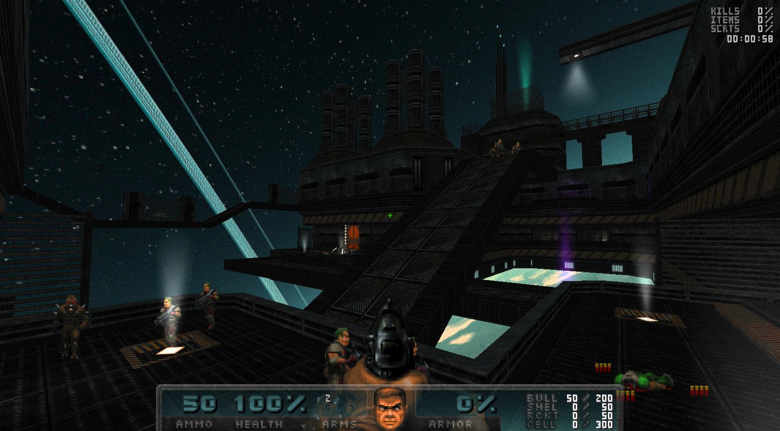 Screenshot_Doom_20200522_100645.jpg.0497c744daff967a147714bd7fe0acb2.jpg