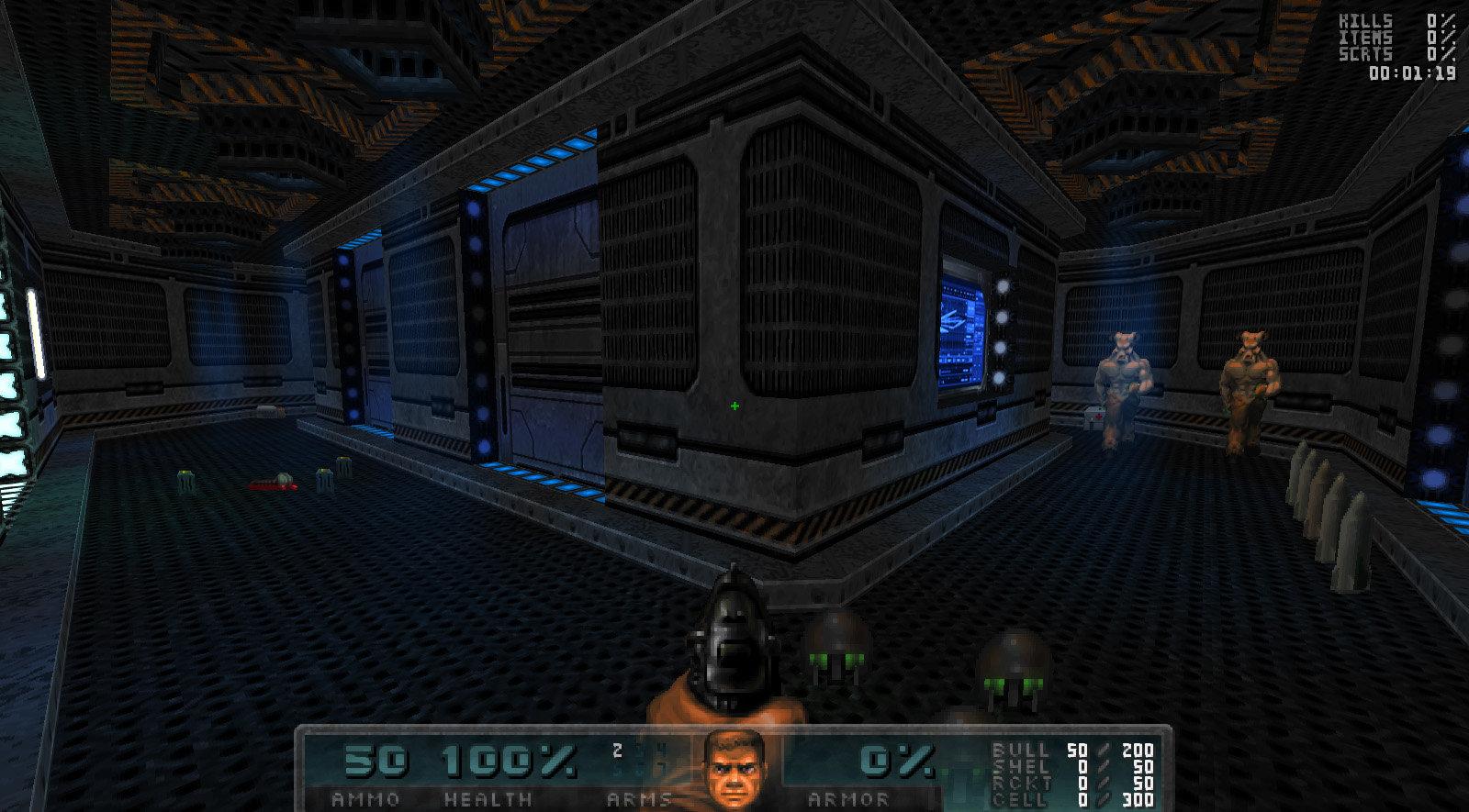 Screenshot_Doom_20200522_100707.jpg.f2b4a04a71a402d6d207c89b5ff7ebdd.jpg