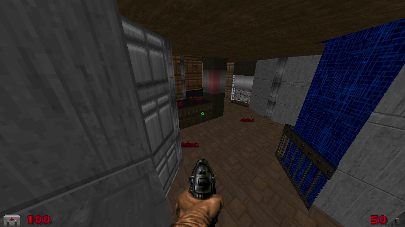 Screenshot_Doom_20200523_112946.png.06a962cbcf6c08fc8169844364dfb61f.png