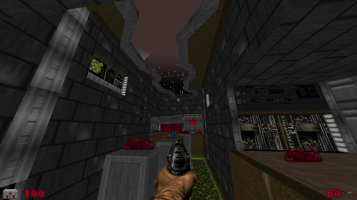 Screenshot_Doom_20200523_113025.png.f98d5a7e3c63de095ed9f19eb69b072f.png