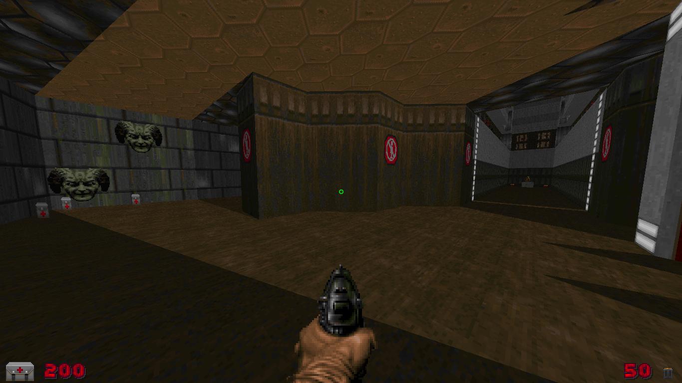 Screenshot_Doom_20200523_113056.png.4b91742dc2be80965d99ee459534b8b1.png