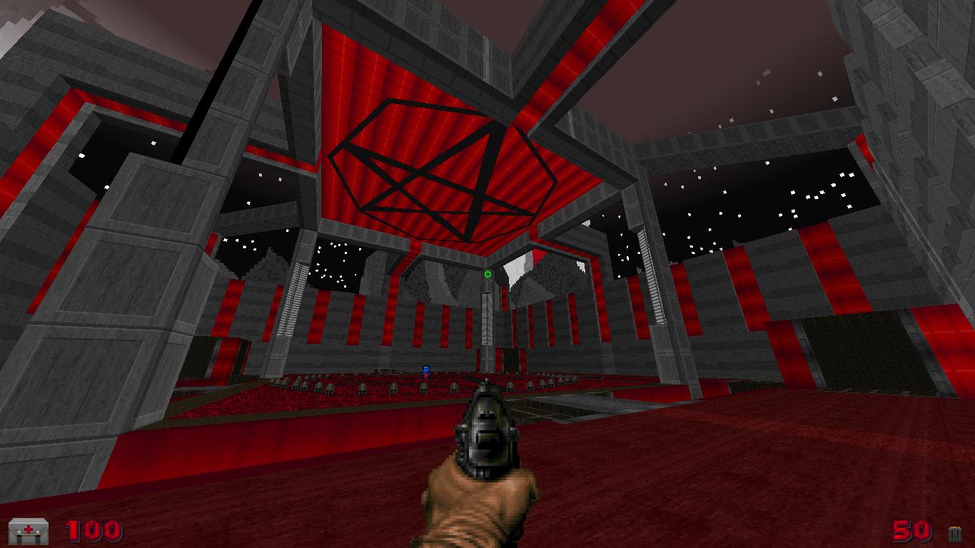 Screenshot_Doom_20200523_113115.png.cc8023877e9221f52f37ca612ba48841.png