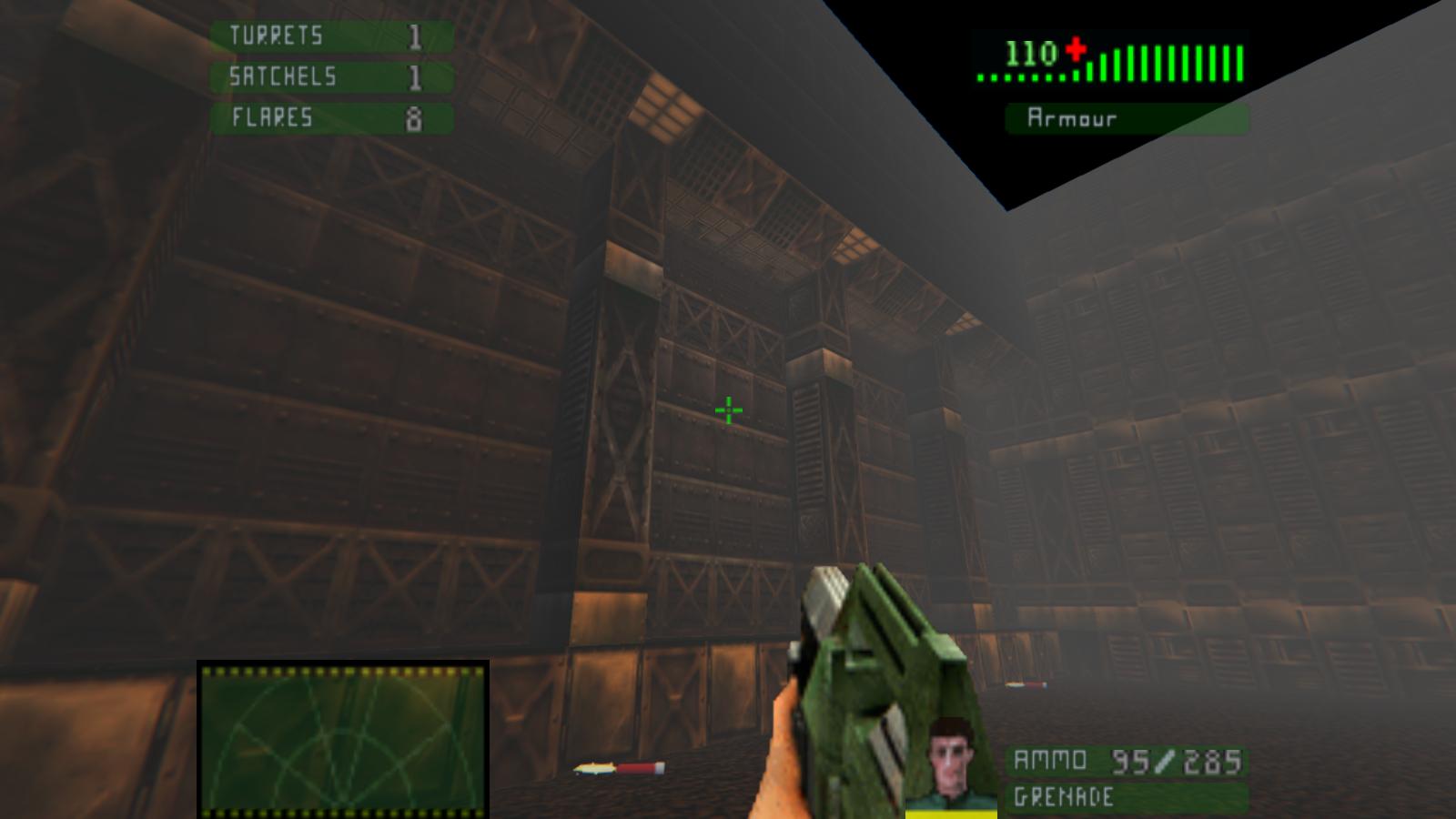Screenshot_Doom_20200524_190153.png.4a4a9c0154408a6bfd3c96d1146714dc.png