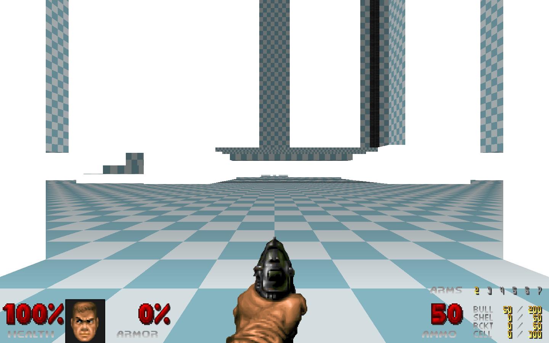 Screenshot_Doom_20200528_101729.png