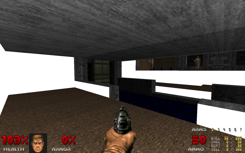 Screenshot_Doom_20200528_102101.png