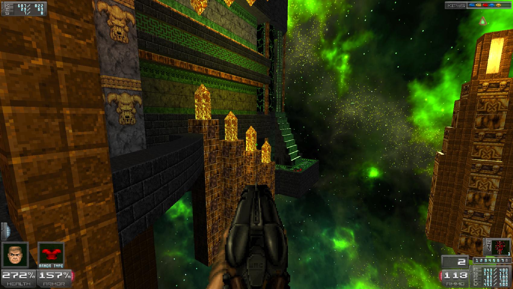 Screenshot_Doom_20200530_111718.png.c481e6b6a2a8518f2afbe70ba320d39d.png