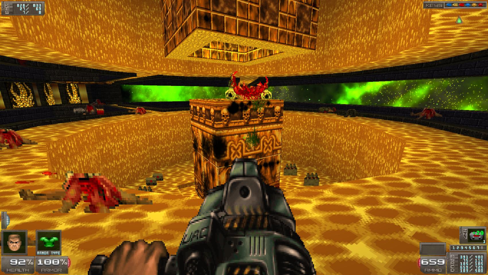Screenshot_Doom_20200530_113014.png.270bb295f51405f512e641009cf9c9d5.png