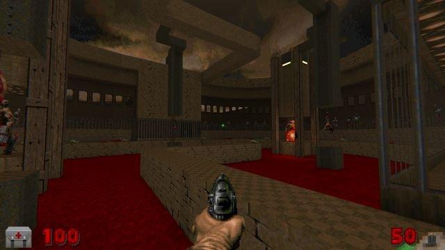 Screenshot_Doom_20200530_230715.jpg.b7c647ad817c8fdf890f4c3b81361ab6.jpg