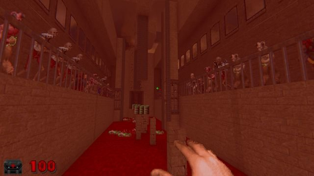Screenshot_Doom_20200530_231636.jpg.58c563d47b97d828b8b4c08d22bdf161.jpg