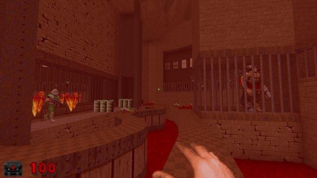 Screenshot_Doom_20200530_231703.jpg.80cc69dc99a4bfef70507095c417fdd7.jpg