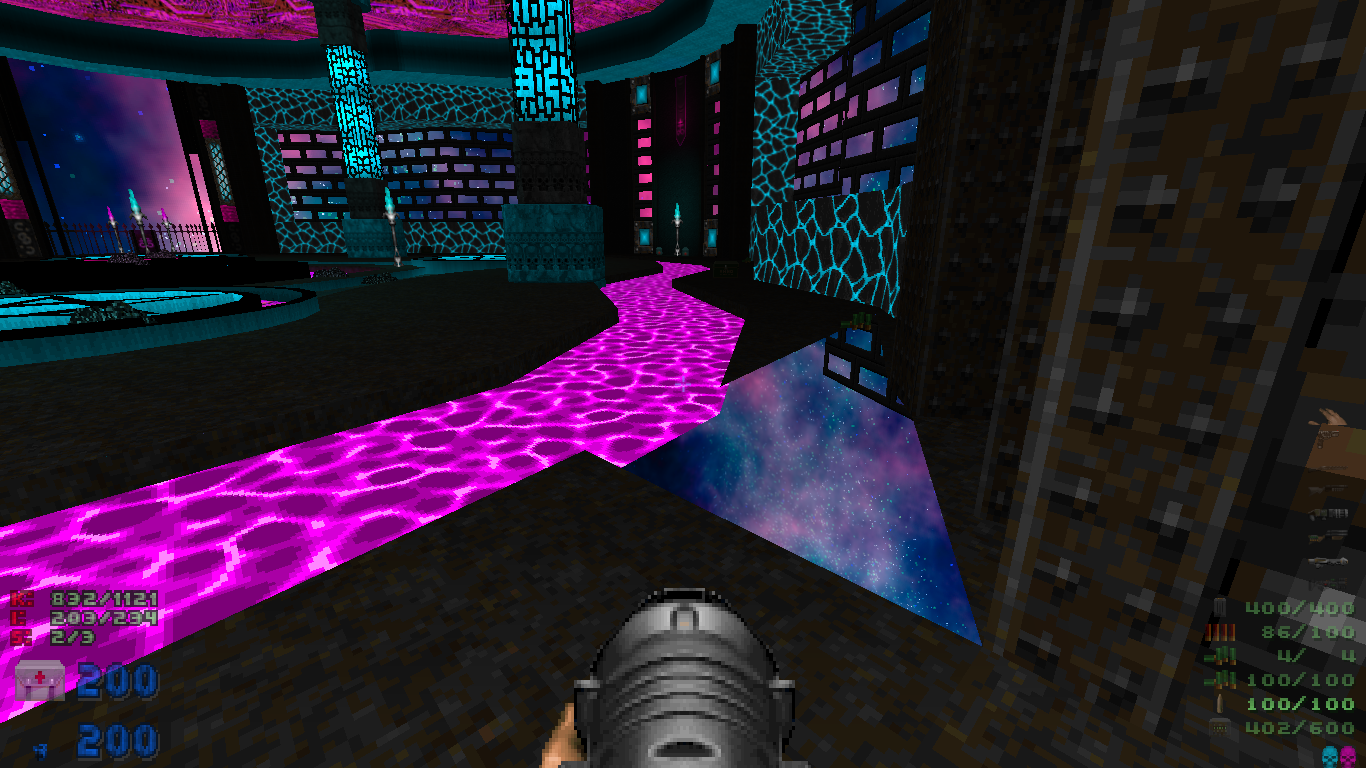 Screenshot_Doom_20200531_155210.png.816b8728b26a5f47f7be413676a0006f.png