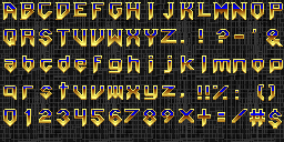 T_LETTER.png