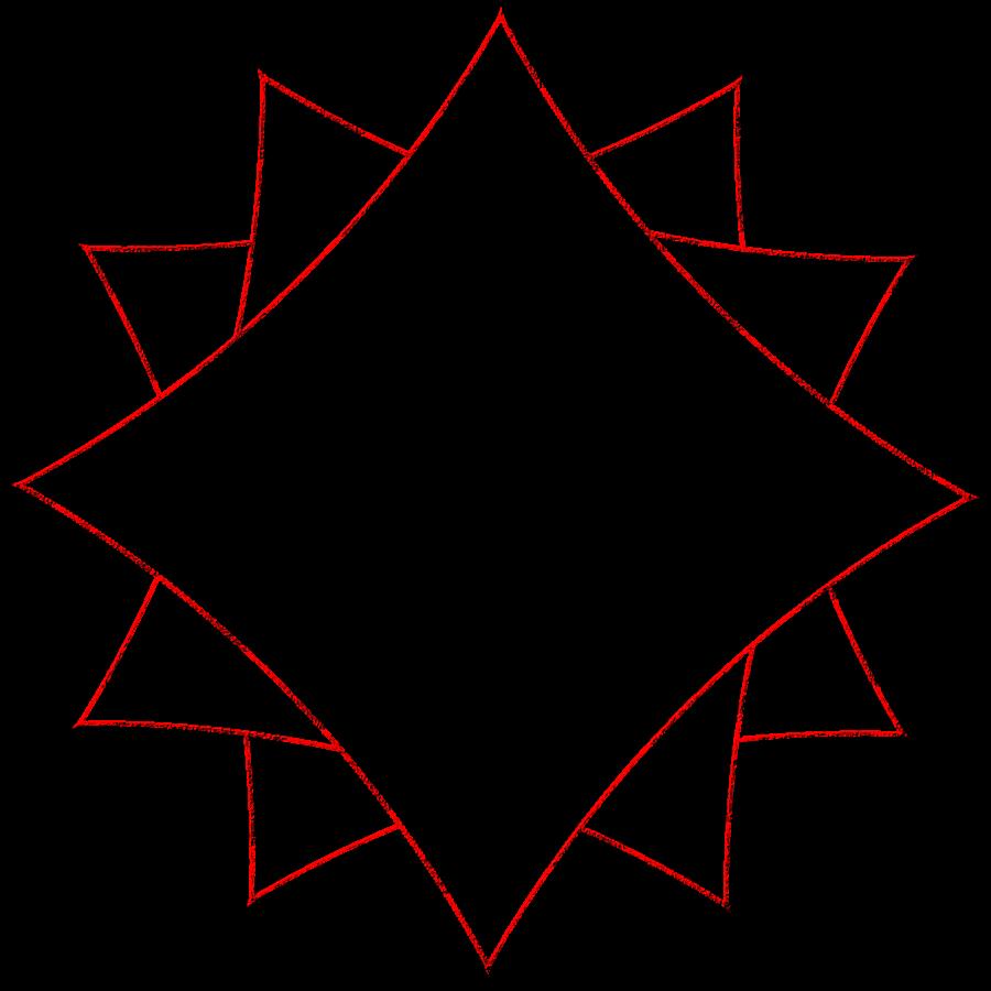 gm_logo.png.ff4cc2a10e5da076e4aa345127d41911.png