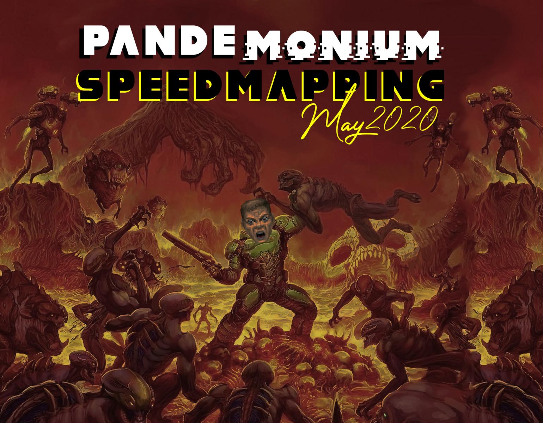 pande_speedmap3.png.a10dfb10341cf92c2c7ffdbd284b9b38.png