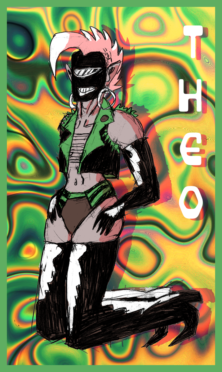 theo_holofoil.png.bf642426320ded31afd0a7787d4a0aae.png