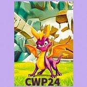 CWP24