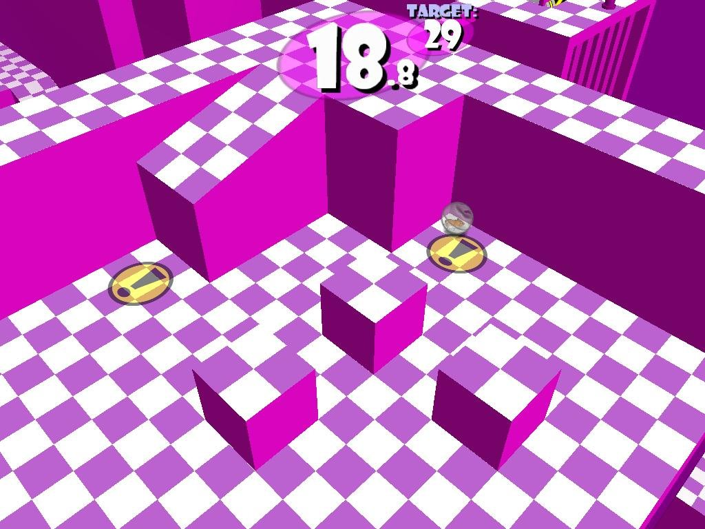 Hamsterball 2020-06-20 16-55-50-63.jpg