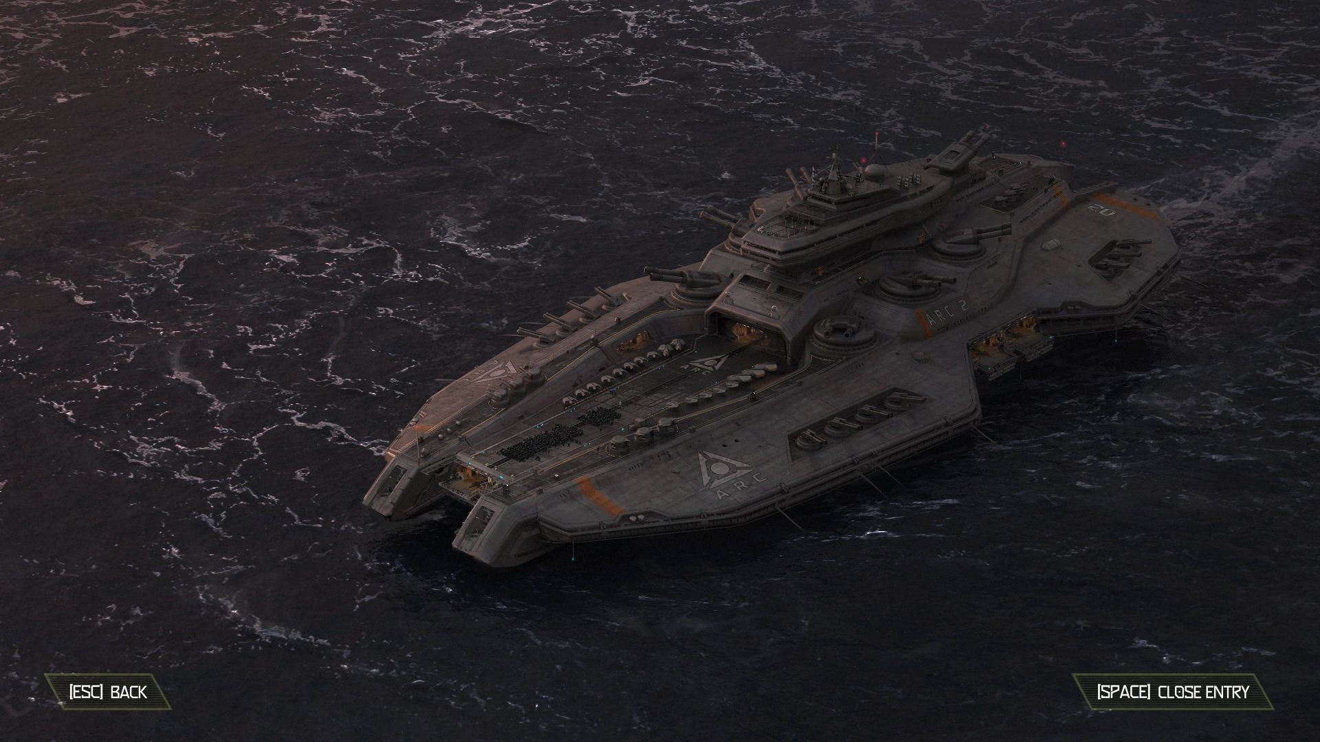 arc seaborne carrier.png