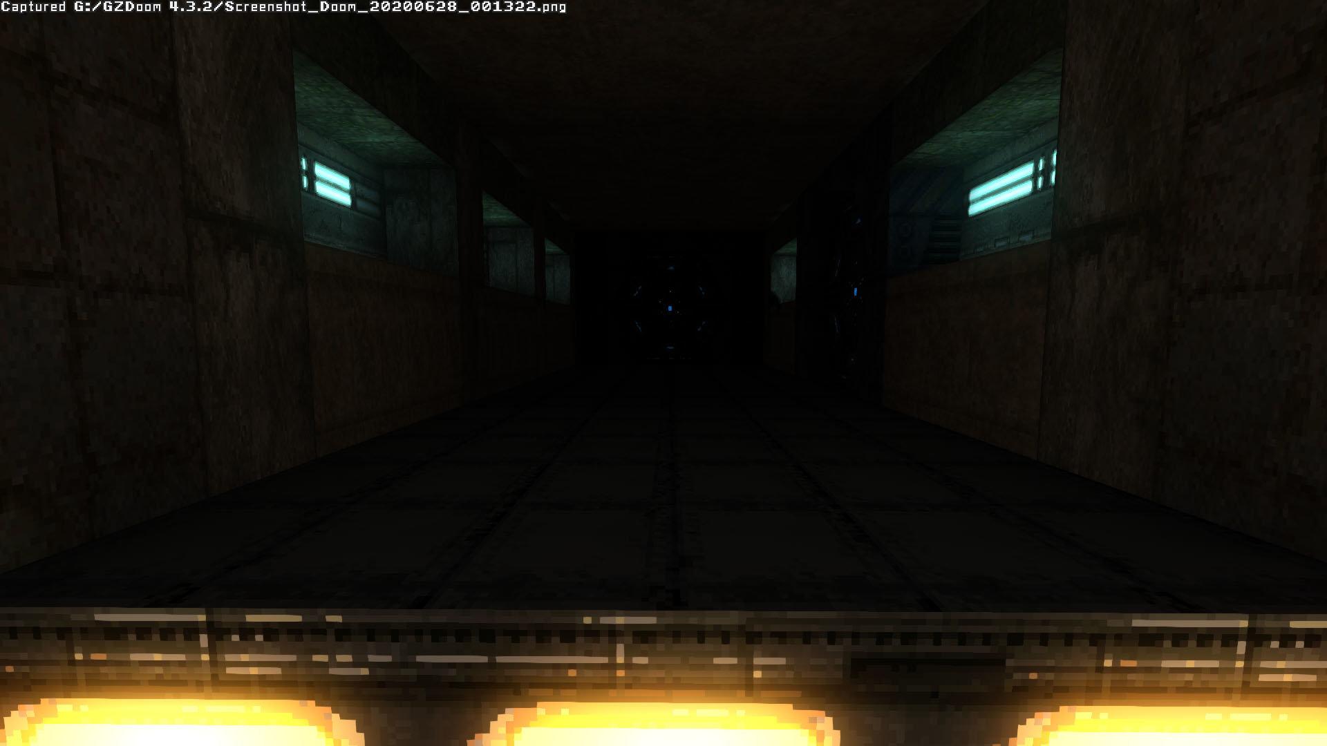 Screen3.jpg.a6393b0d92c050e3690301edd58a1849.jpg