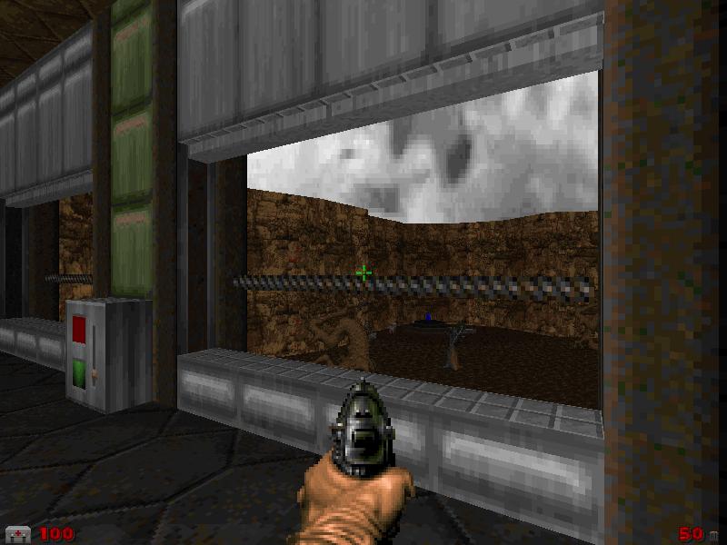 Screenshot_Doom_20190906_123304.png