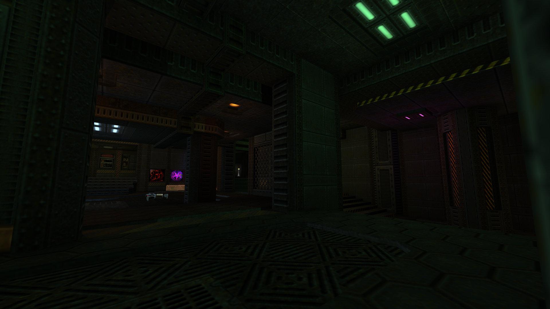 Screenshot_Doom_20200606_002759.jpg.b7348c3c9e46f153ea37d9012432f74c.jpg