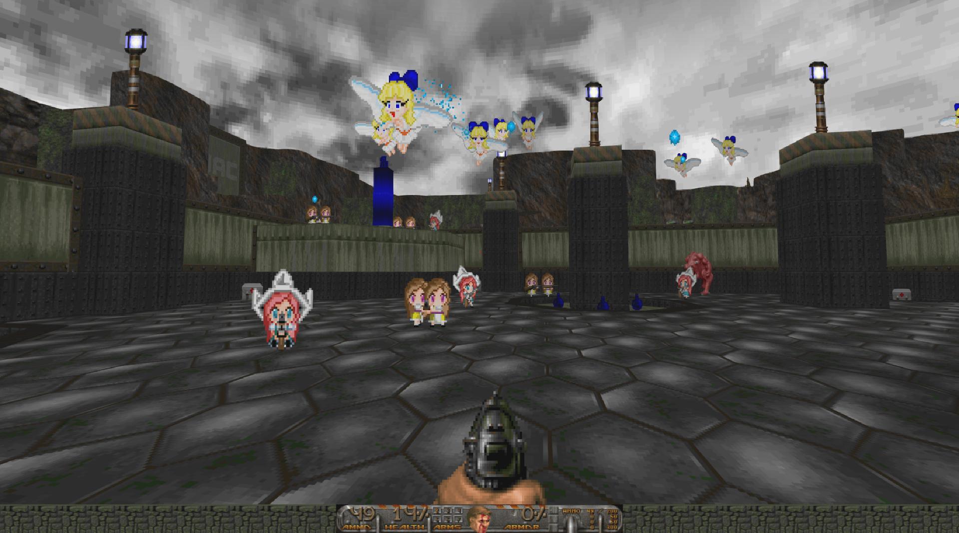 Screenshot_Doom_20200610_050208.png