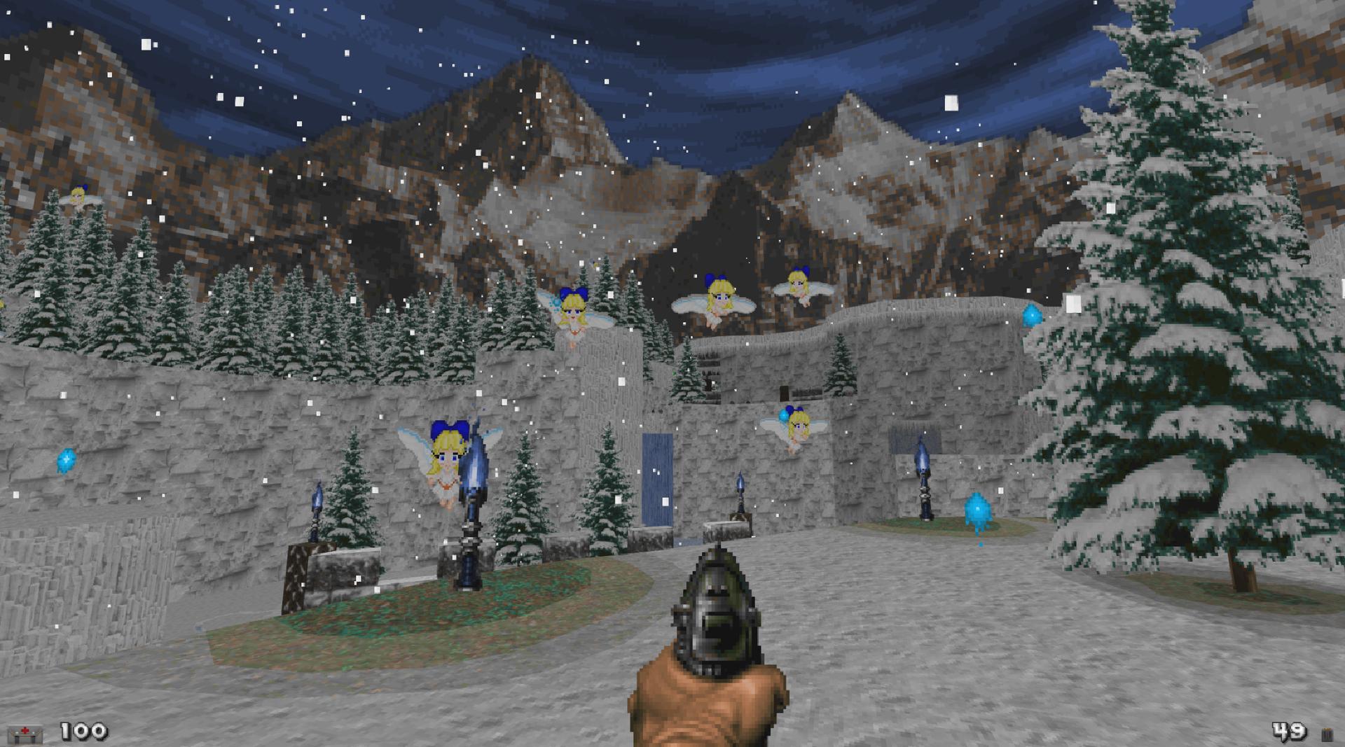 Screenshot_Doom_20200610_050557.png