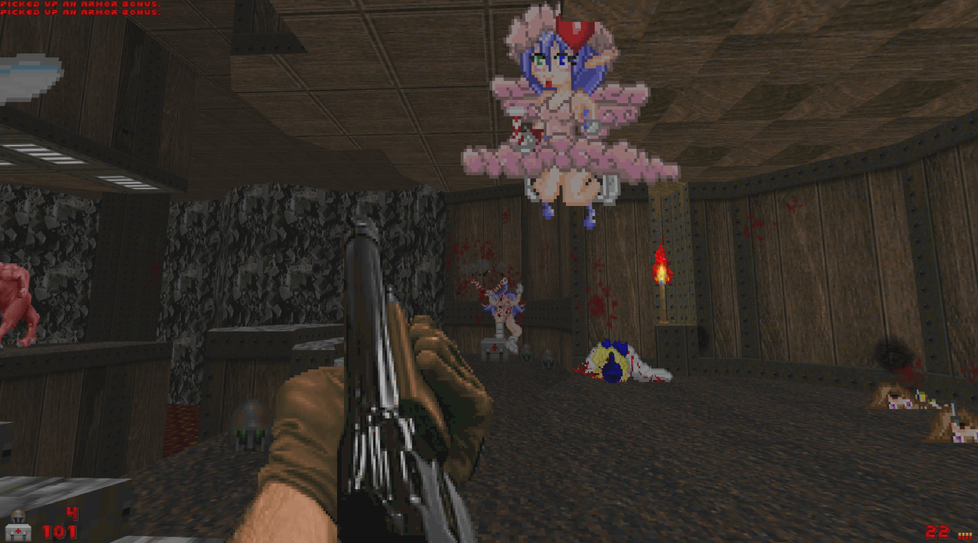 Screenshot_Doom_20200610_051534.png