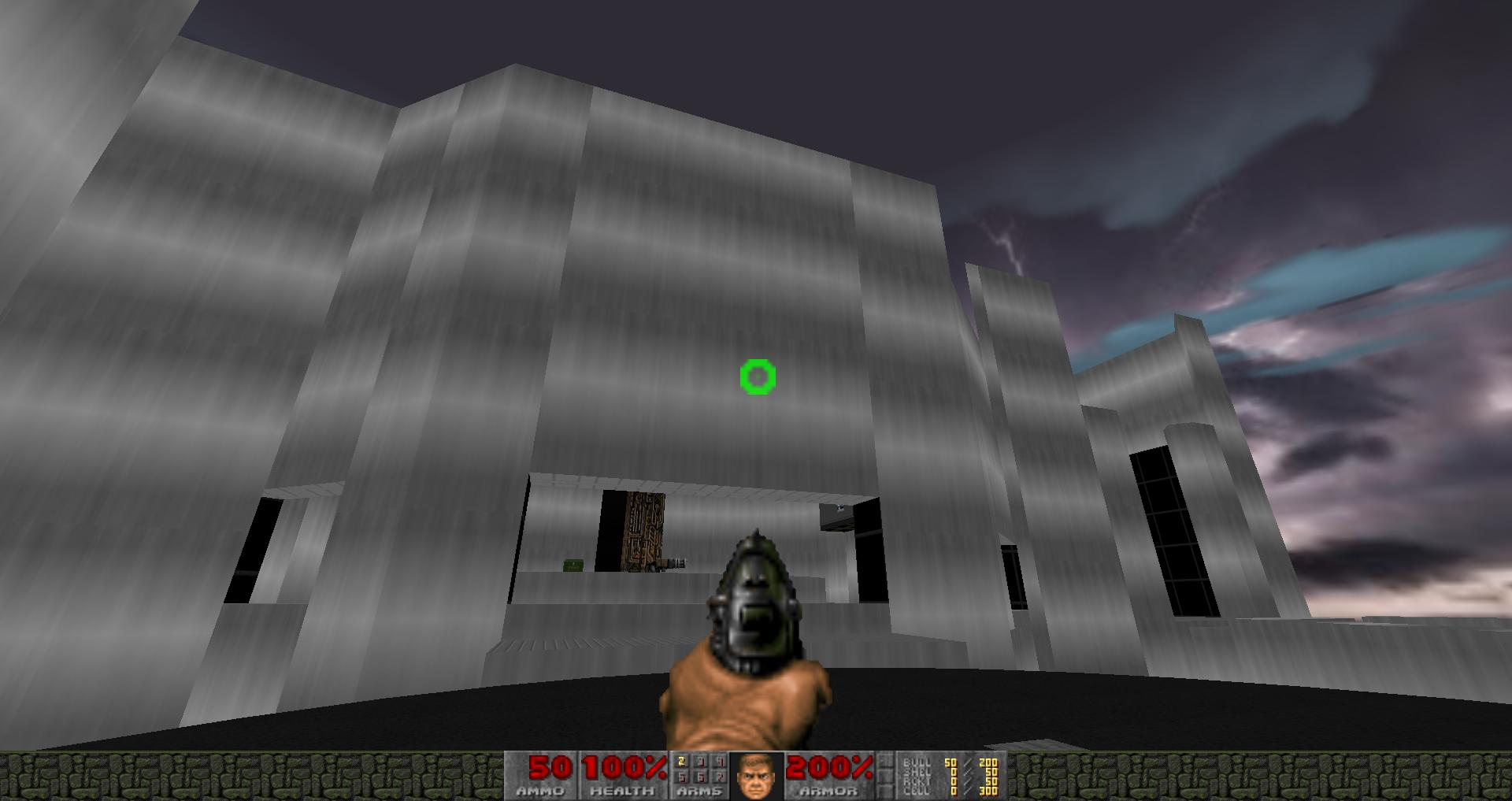 Screenshot_Doom_20200610_185206.png