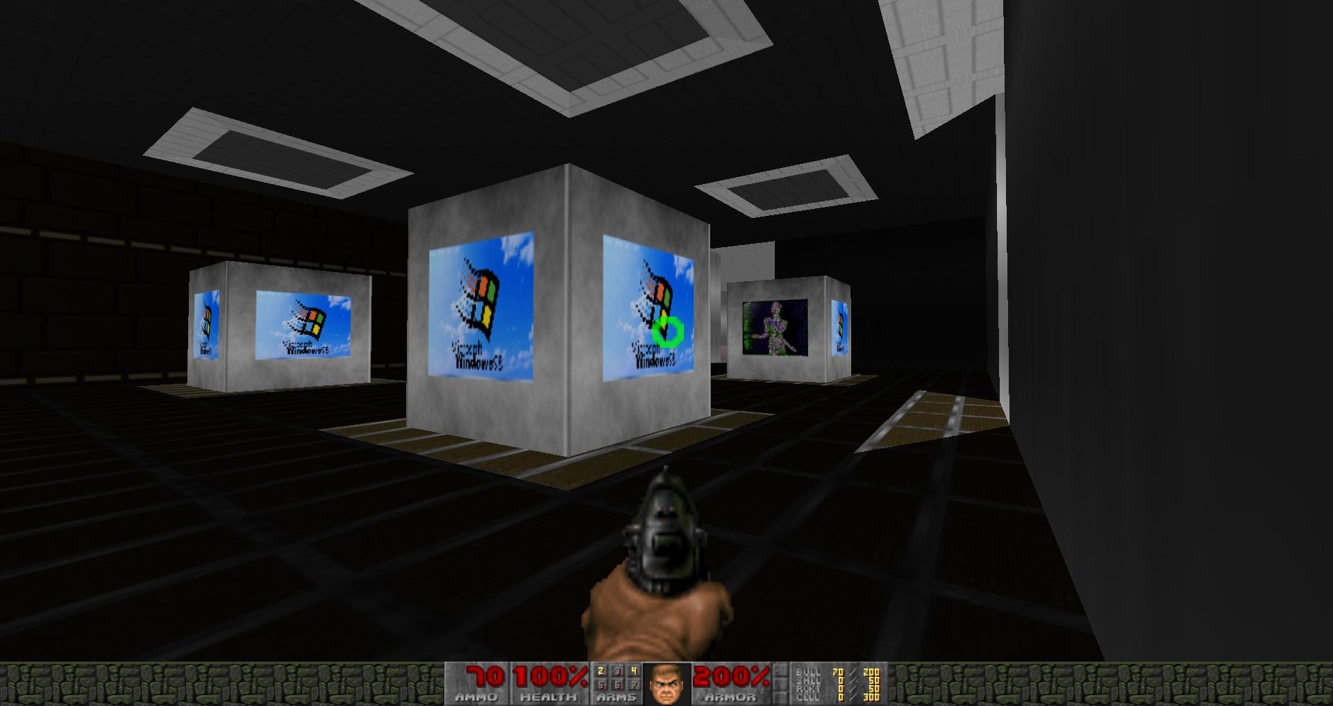 Screenshot_Doom_20200610_185235.png