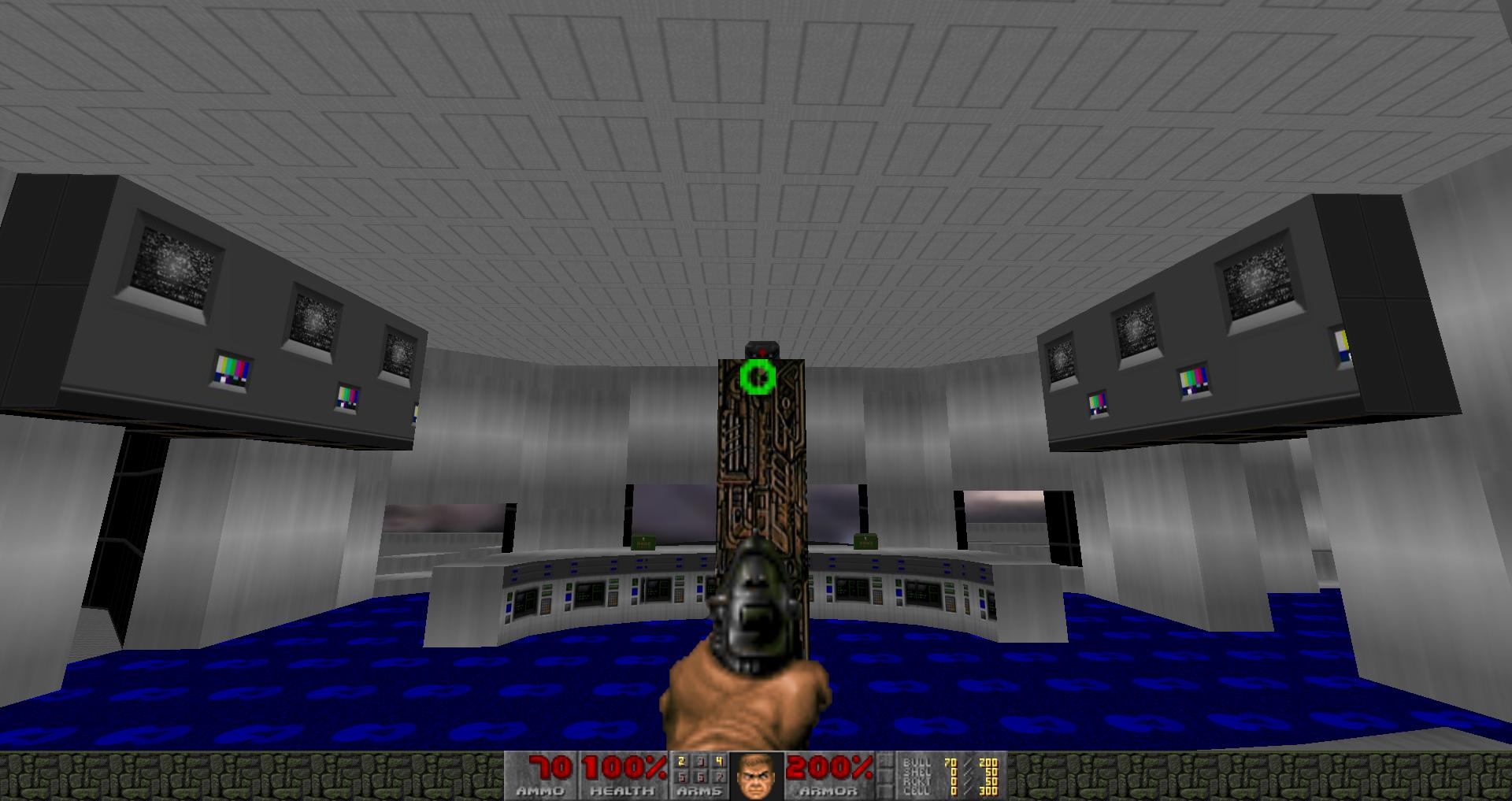 Screenshot_Doom_20200610_185243.png