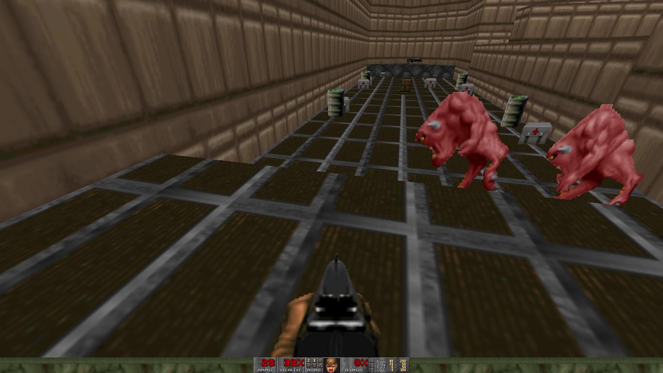 Screenshot_Doom_20200610_193138.png