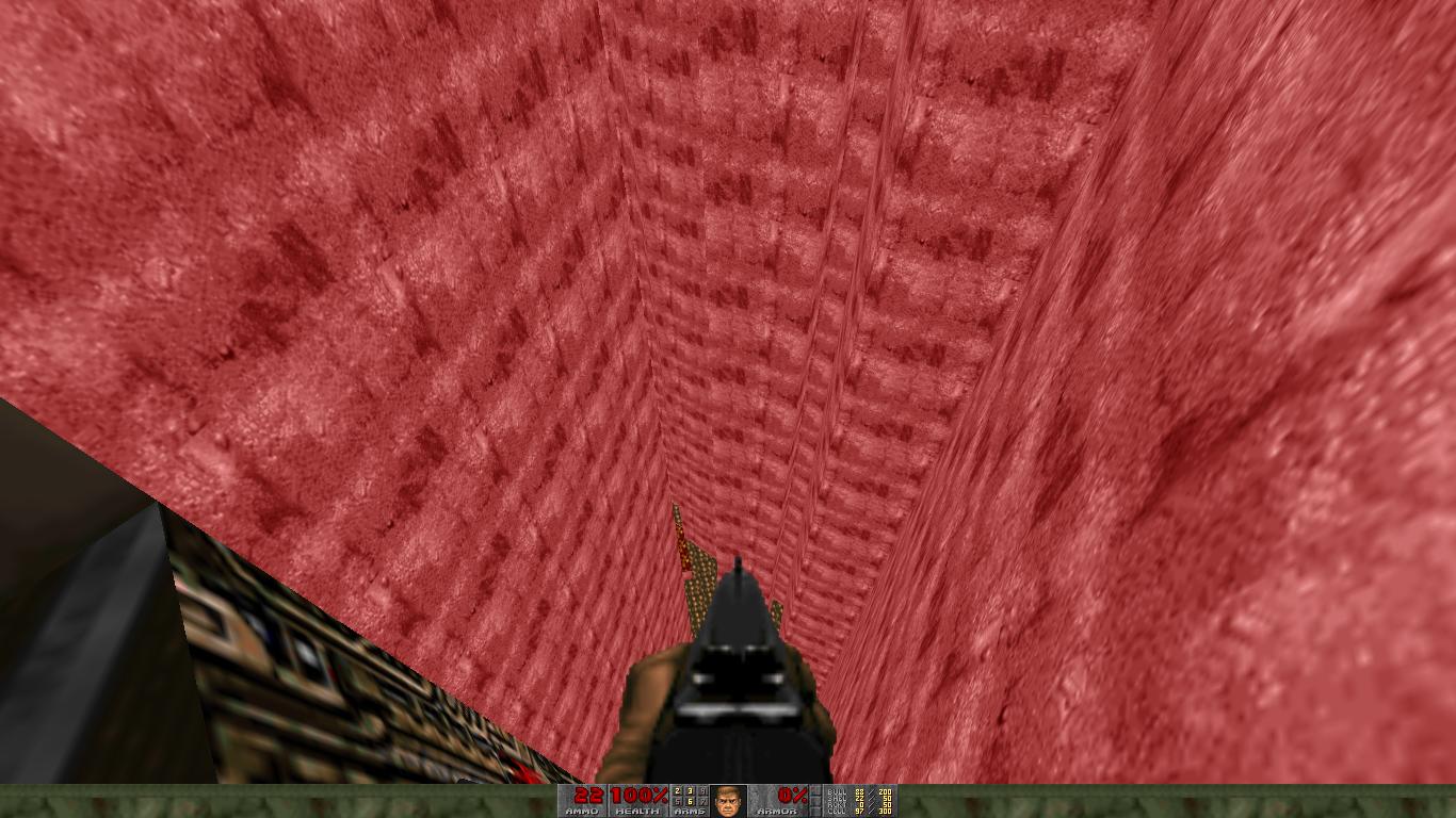 Screenshot_Doom_20200610_193228.png