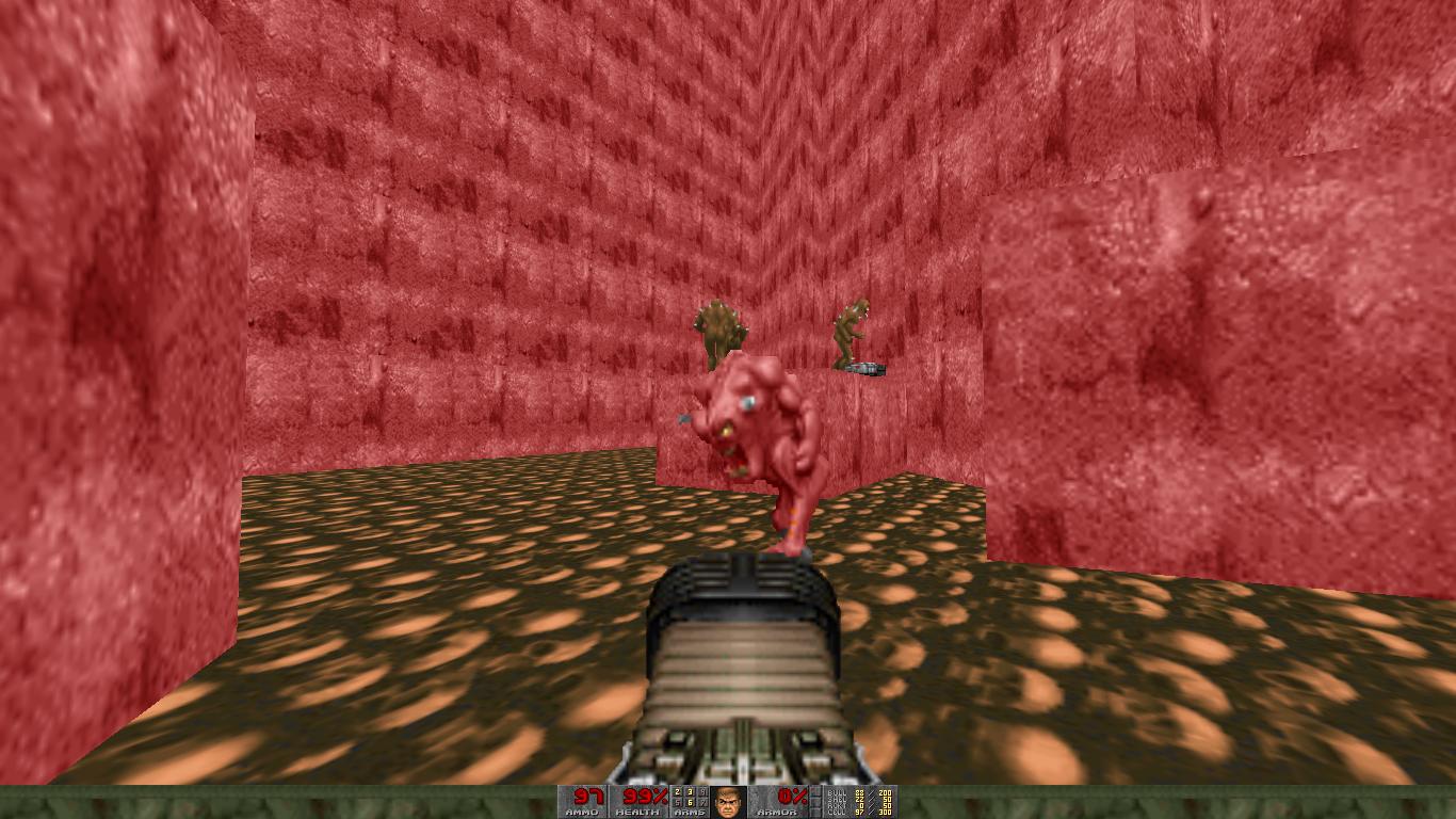 Screenshot_Doom_20200610_193247.png