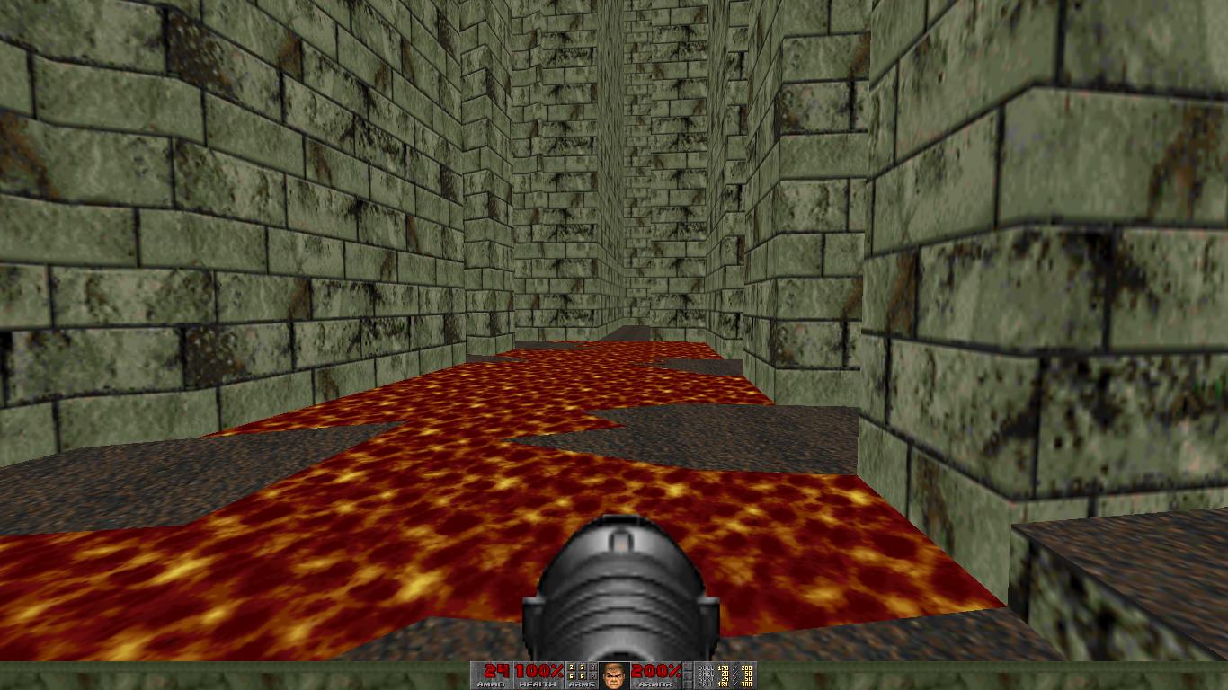 Screenshot_Doom_20200610_193411.png