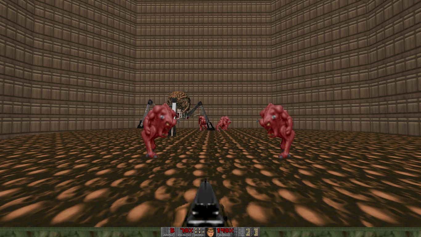 Screenshot_Doom_20200610_193626.png