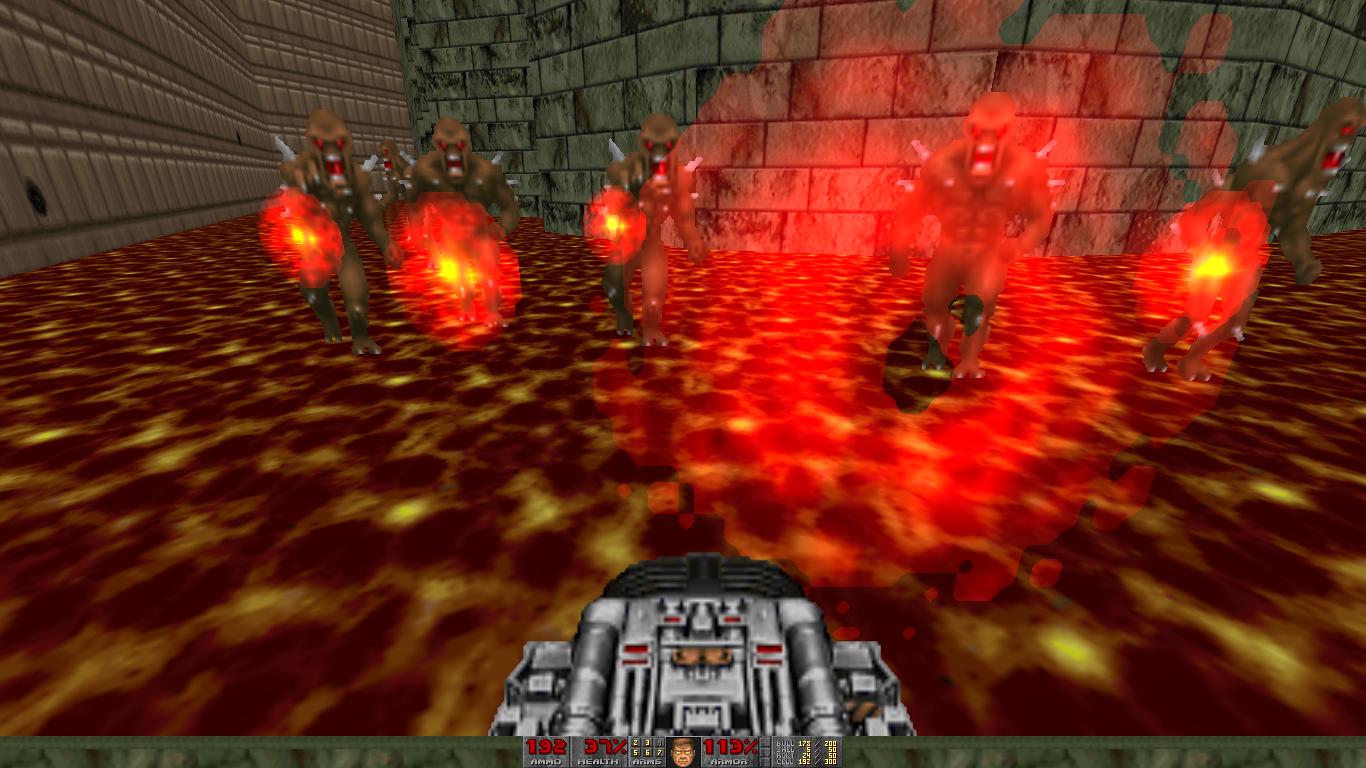 Screenshot_Doom_20200610_193655.png